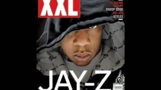 jockin jay-z n remix