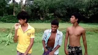 আলাউদ্দিন এর যাদুর বদনা Bangla Funny Video