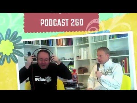 Xxx Mp4 Patrick Kicken Paul Smit Podcast 260 3gp Sex