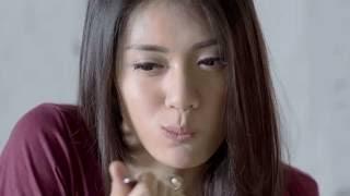 [Web Drama] Taste of Love, K-Food  (Eps.1) -  Pandangan Pertama (Kimchi)