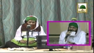 Zaroor Dekhiye aur isko Share kariye!!! Aisey bhi Imaan zaaya ho sakta hai By Maulana ilyas Qadri