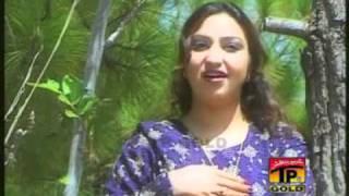 Afsha Zaibi(2011) Mede dhole kon akho.(rasool nagar khushab)