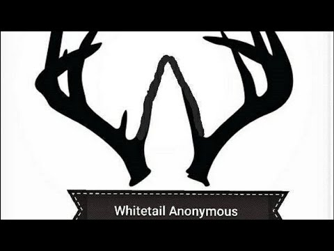 Xxx Mp4 Whitetail Anonymous Podcast 14 With Brandon Myers SpartanCamera 3gp Sex