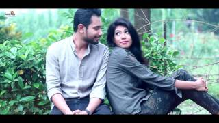 Tumi Chara    Sk saju Khan   Hira   Bangla new song   2017   Album Ki Kore Bojhi   Directed By Joy