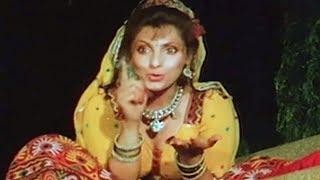 Dimple Kapadia, Mera Shikar - Scene 8/16