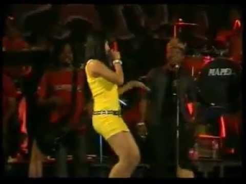 Masa Lalu REZA LAWANG 1000_pantura music live Mp3