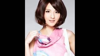 郭靜 - 擁抱你的微笑 ( 原來愛.就是甜蜜 ) 片頭曲 完整CD版