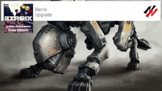 Berrix - Upgrade