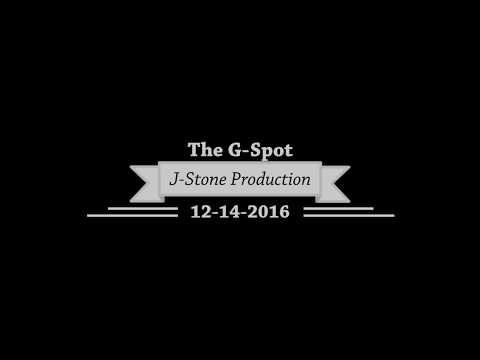 Xxx Mp4 G Spot Live 3gp Sex