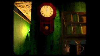 Let's Play the Dark Eye - 3 - The Tell-tale Heart