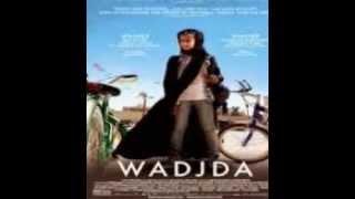 مشاهدة فيلم وجدة Wadjda DVD HD اون لاين مباشرة بدون تحميل عربي ,سعودي