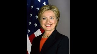 Hillary wants to be a PASTOR! & Korea update