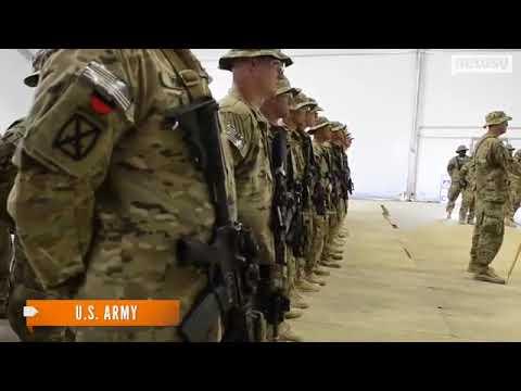 Xxx Mp4 Navy Disqualifies 151 Sexual Assault Personnel 3gp Sex