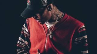 Jason Derulo Feat Chris Brown - OMG (New Song 2016)