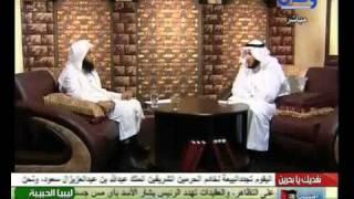 شيعة الكويت أعرفهم لكي لايكون هناك بحرين أخرى 3