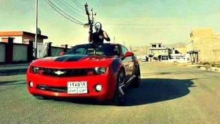 Amr Diab El Leila Video Clip   عمرو دياب الليلة فيديو كليب   YouTube