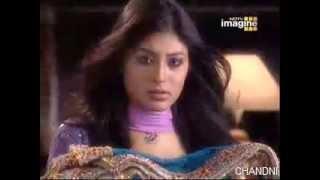 Arjun Arohi - Zindagi Mein Koi Kabhi Aaye Na Rabba VM