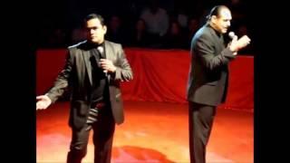 TEO GONZALEZ EL MEJOR CHISTE DE GAYS