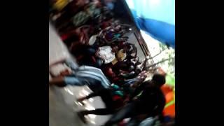 Amar buyer video 2
