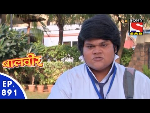 Xxx Mp4 Baal Veer बालवीर Episode 891 11th January 2016 3gp Sex