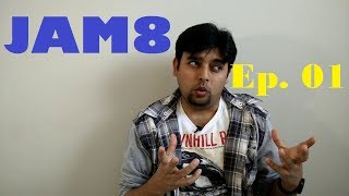 Beats and Beyond: Music Gyaan | Ep. 01 | WHAT IS JAM8?