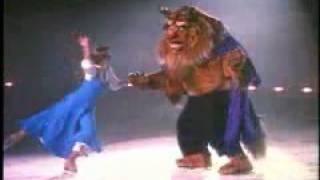 Disney On Ice Princess Classics Commercial