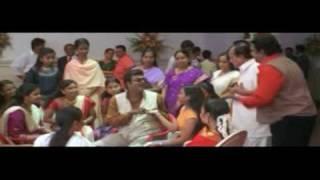 Pulival Kalyanam - 10  Salim Kumar Malayalam Mindless Comedy Film (2003)