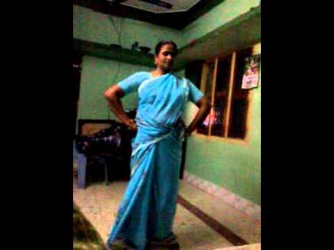 Xxx Mp4 Madurai Aunty 3gp Sex