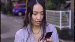 When a boy loves a woman -桜井亜美著 幻冬舎文庫