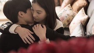 Korean Drama Romance 19 Full 1080