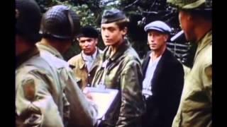 WW2 in Colour part 9
