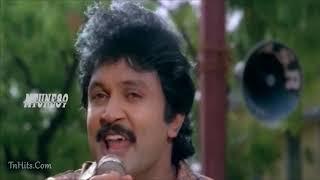 enakenna piranthava video song hd prabhu kushboo