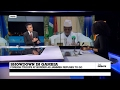 Download Video Download Showdown in Gambia: Foreign troops at border as Jammeh refuses to go (part 1) 3GP MP4 FLV