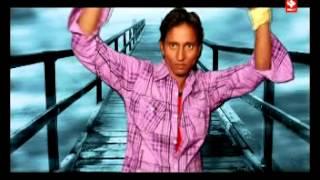 Nacha Kamariya Hilake | Bhojpuri Hit  2014 New Romantic Song | Pradeep Papita