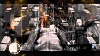 Jay Z & Alicia Keys vs BEP - Empire State Of Feeling (Djs From Mars Radikall Video Mix)