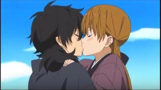 Tonari no kaibutsu kun || True Love