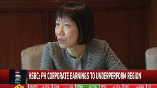 PSEi falls for 5th straight day