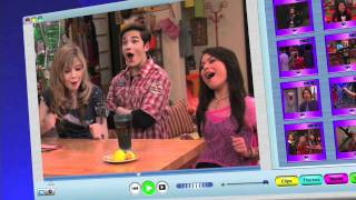 iCarly intro 720p