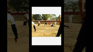 Best video ever of riaz academy