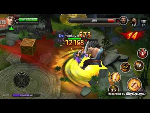 Xxx Mp4 Jx Hero Craft វិធីធ្វើ Quest Mission ទាំងប្រាំ Reward EXP នឹង Items Tutorial 3gp Sex