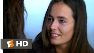 Braveheart (1/9) Movie CLIP - Beautiful In Any Language (1995) HD