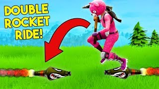 Fortnite FAILS & Epic Moments #3 (Funny Moments Battle Royale Compilation)