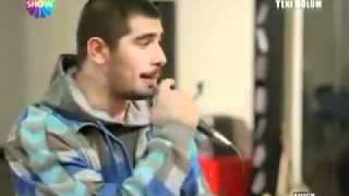 Kamufle - Muck Rap
