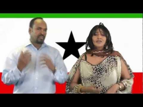 Heestii TASHI DHULKA WAA LA TOLAYAA By Nuur Daalacay & NImco Yaasiin