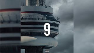 Drake- 9 {VIEWS}
