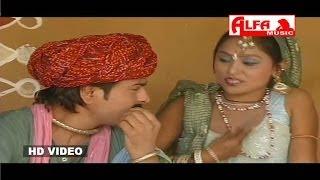 Jaman Maal Kuai Bachpan Mein | Hansraj Gurjar Songs