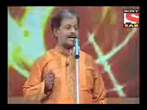 Best poem for wife.. Hasya vngya patni