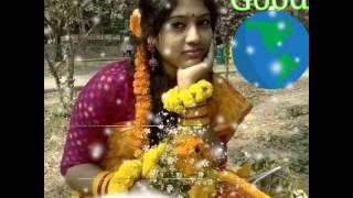 Bangla video songs 2015 kamrul hassan