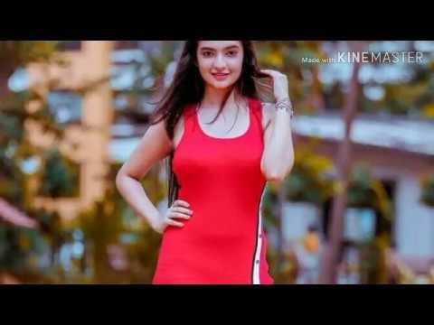 Xxx Mp4 Anushka Sen New 2018 Photos 3gp Sex