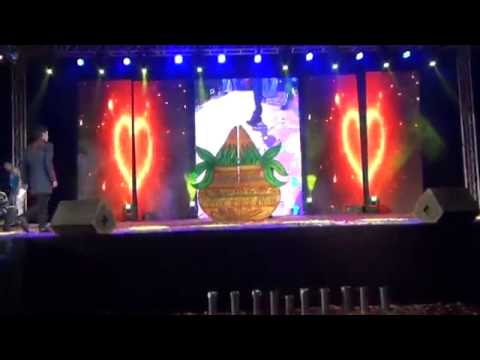 sangeet organizers in ranchi 17 Degree Event & Weddings Ranchi